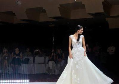 Wedding fashion Prague (11)
