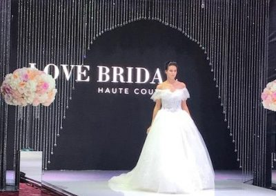 Wedding fashion Prague (12)