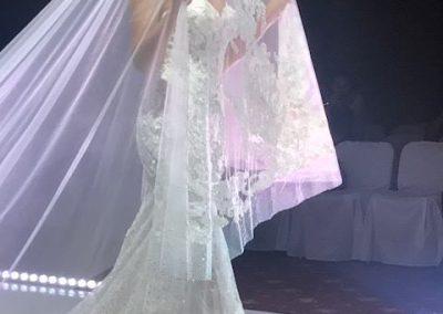 Wedding fashion Prague (2)