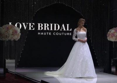 Wedding fashion Prague (3)
