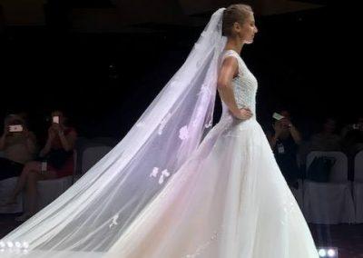 Wedding fashion Prague (5)