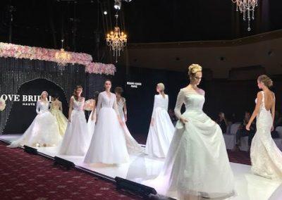 Wedding fashion Prague (6)