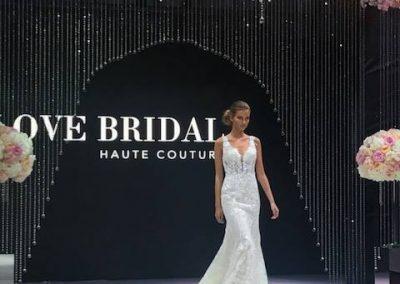 Wedding fashion Prague (7)