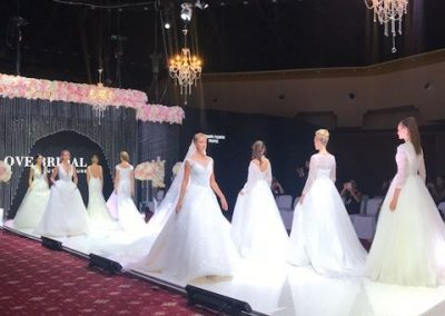 Wedding fashion Prague (8)