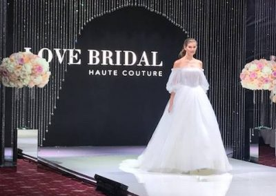 Wedding fashion Prague (9)